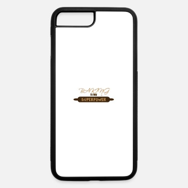 To Bake Baking - iPhone 7 & 8 Plus Case