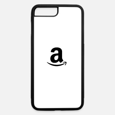 Word word - iPhone 7 Plus/8 Plus Rubber Case