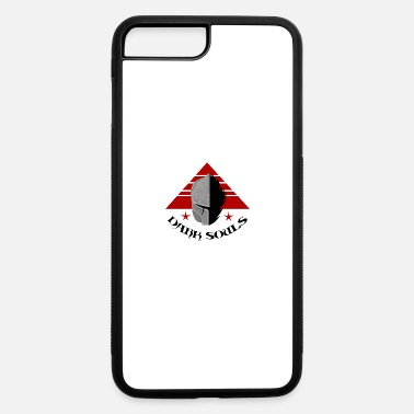 Artorias Dark Souls Praise The Sun Knight Artorias - iPhone 7 & 8 Plus Case