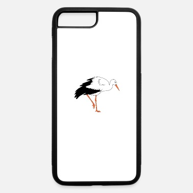 Stork stork - iPhone 7 & 8 Plus Case