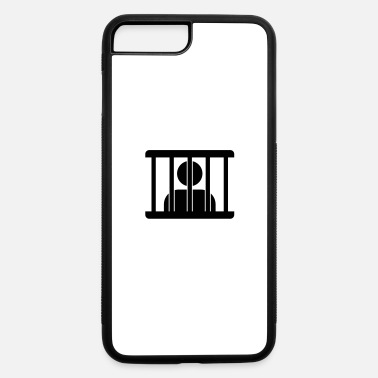 Prisoner Prisoner - iPhone 7 & 8 Plus Case