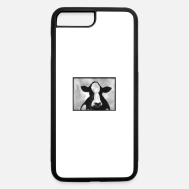 Dairy Cow Dairy Cow - iPhone 7 & 8 Plus Case