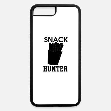 Snack Joint snack hunter - iPhone 7 & 8 Plus Case