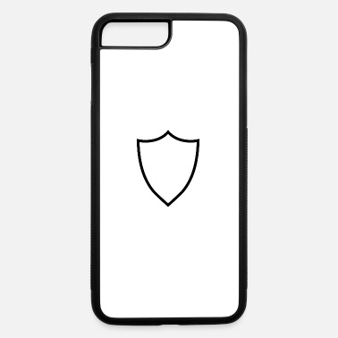 Emblem Emblem - iPhone 7 & 8 Plus Case