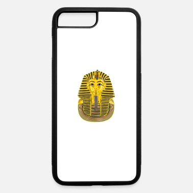 Pharaoh Pharaoh - iPhone 7 & 8 Plus Case
