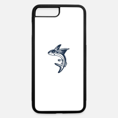Flying Fish Flying Fish - iPhone 7 & 8 Plus Case