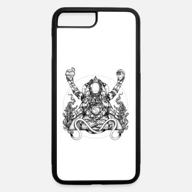 Stoner Metal sleep band stoner doom metal - iPhone 7 & 8 Plus Case