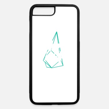 Bouldering Volume - iPhone 7 & 8 Plus Case