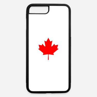 Red Deer I'm from RED DEER - iPhone 7 & 8 Plus Case