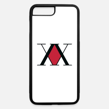 Hunters Hunter x Hunter - iPhone 7 & 8 Plus Case