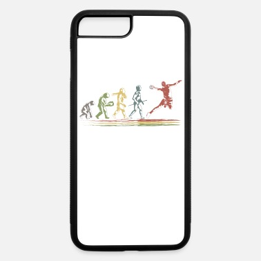 Goalkeeper A Great Handball Tee For Players With An - iPhone 7 & 8 Plus Case