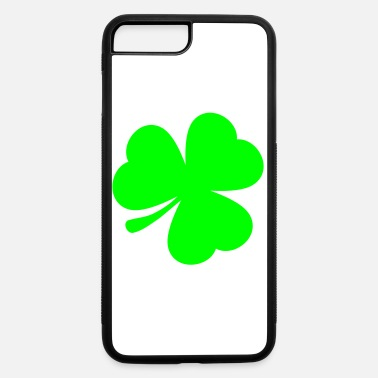 Irish irish - iPhone 7 & 8 Plus Case