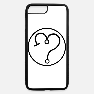 Symbol symbol - iPhone 7 & 8 Plus Case