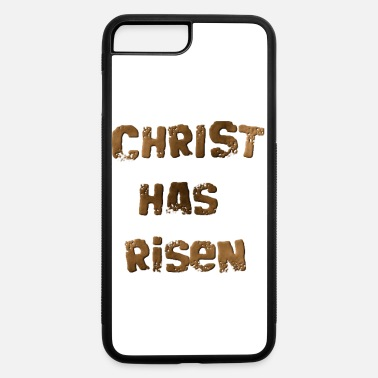 Easter Easter Easter Easter Easter Easter Happy Easter - iPhone 7 & 8 Plus Case