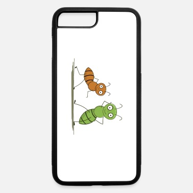 Ant Ants - iPhone 7 & 8 Plus Case