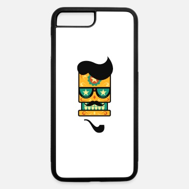 Mustache Mustache - iPhone 7 & 8 Plus Case