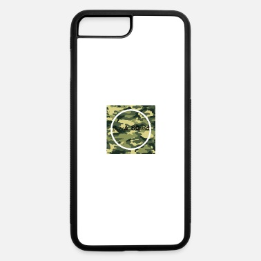 Squad Bowa Squad - iPhone 7 & 8 Plus Case
