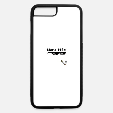 thug life - iPhone 7 & 8 Plus Case