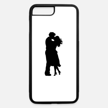 Couple Couple - iPhone 7 & 8 Plus Case