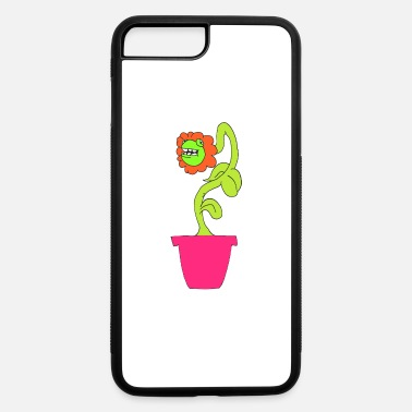 Plant-grounds PLANT - iPhone 7 & 8 Plus Case