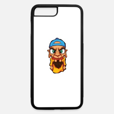 The Year Dwarf of the Year - iPhone 7 & 8 Plus Case