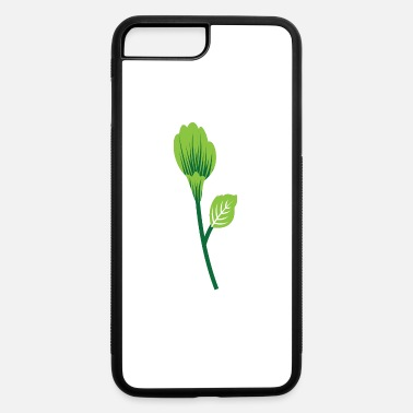 Clip Art clip art - iPhone 7 & 8 Plus Case
