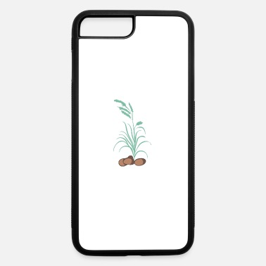 Greenpeace Grass - iPhone 7 & 8 Plus Case