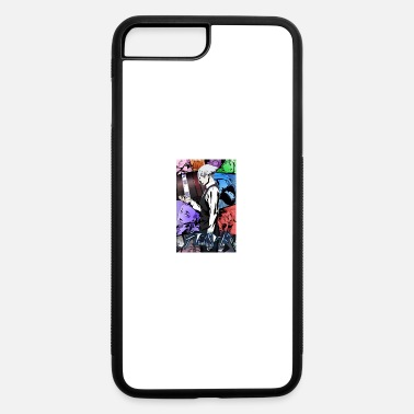 Parade Death Parade - iPhone 7 & 8 Plus Case