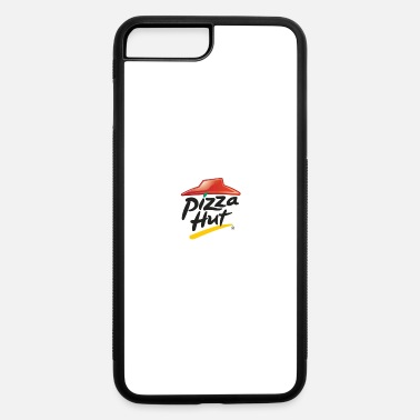 Pizza Hut Pizza Hut 2012 logo - iPhone 7 & 8 Plus Case