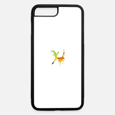 Graphic design ideas for graphic graphic - iPhone 7 & 8 Plus Case