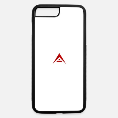 Ark ARK - iPhone 7 Plus/8 Plus Rubber Case
