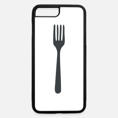 Fork Fork - iPhone 7 & 8 Plus Case