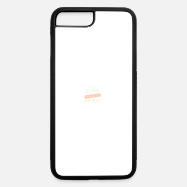 Skate Skate - iPhone 7 & 8 Plus Case