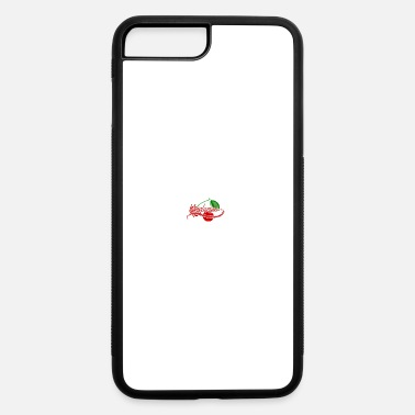 Cherry Cherry - iPhone 7 & 8 Plus Case