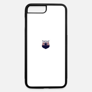 Football Team team football - iPhone 7 & 8 Plus Case