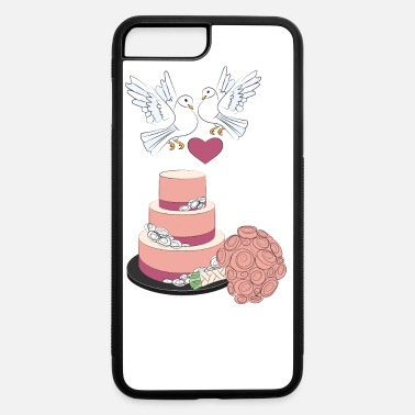 iphone 8 cake case