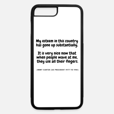 Shop Humorous Sayings Iphone Cases Online Spreadshirt