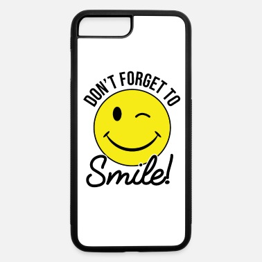 Funny Sayings Funny Sayings - iPhone 7 & 8 Plus Case