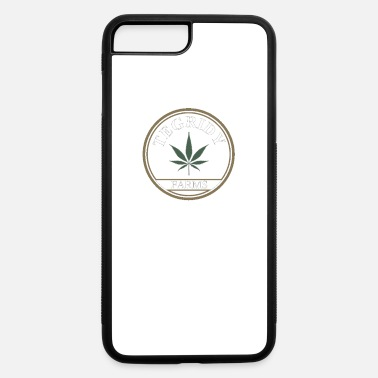 Tegridy Farms - iPhone 7 & 8 Plus Case