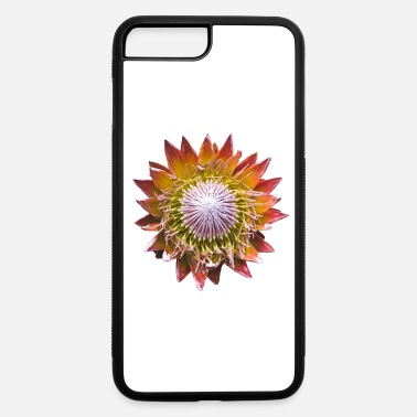 Blume Blume - iPhone 7 Plus/8 Plus Rubber Case