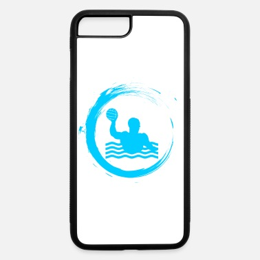 Water Sports water polo sport water sports - iPhone 7 & 8 Plus Case