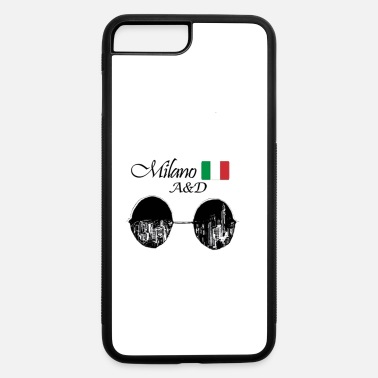Milano milano products - iPhone 7 & 8 Plus Case