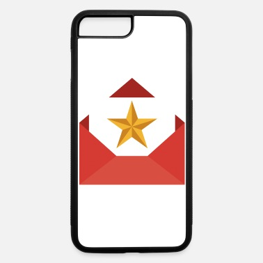 Award Award Envelope - iPhone 7 & 8 Plus Case
