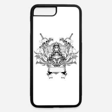 Ancient Ancient Gladiator - iPhone 7 & 8 Plus Case