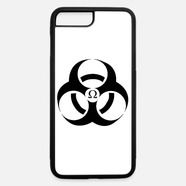 Apocalypse OHM APOCALYPSE - iPhone 7 & 8 Plus Case