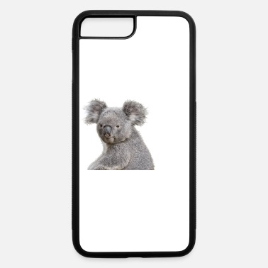 Cuddly CUDDLY KOALA - iPhone 7 & 8 Plus Case