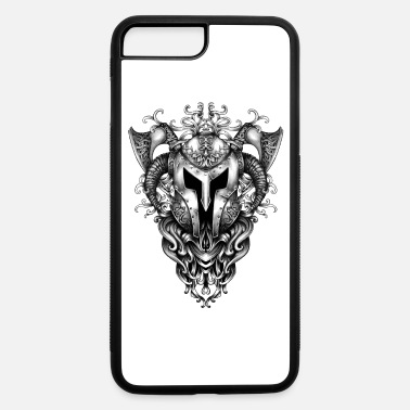 The Armor Of Viking - iPhone 7 & 8 Plus Case
