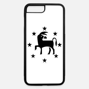 Democrat Democrat - iPhone 7 & 8 Plus Case