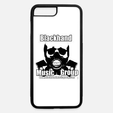 Music Group Blackhand Music group apparel - iPhone 7 & 8 Plus Case