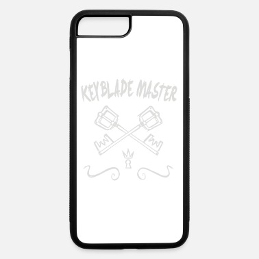 Master Lamp Keyblade Master - iPhone 7 & 8 Plus Case